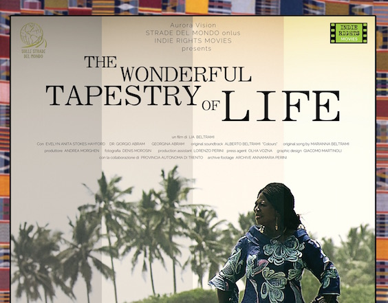 8 documentaries of hope to watch during the Easter holidays