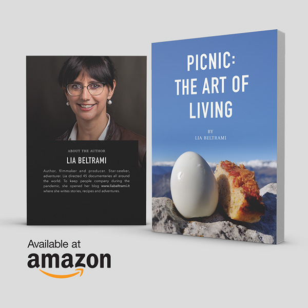 Picnic: Art of Living